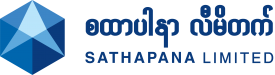 SATHAPANA Limited | Microfinance Institution
